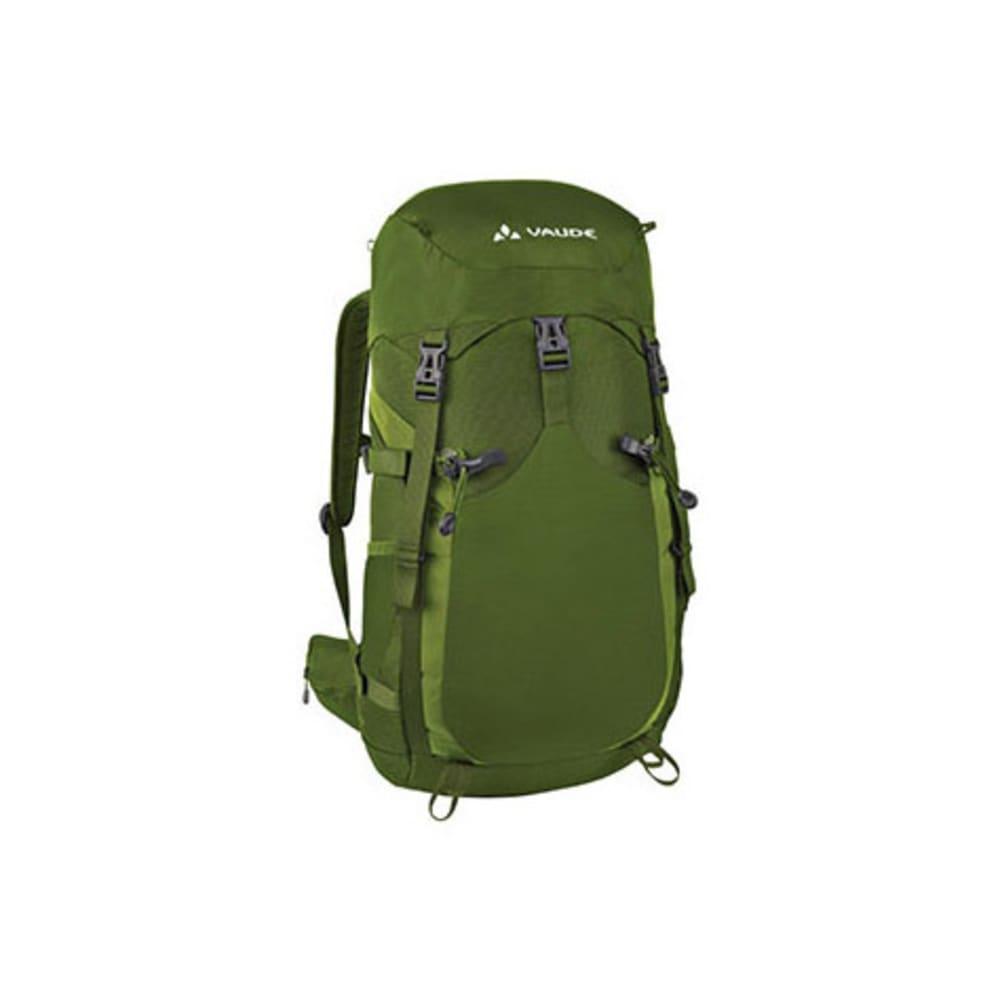 VAUDE Brenta 25 Daypack - GREEN