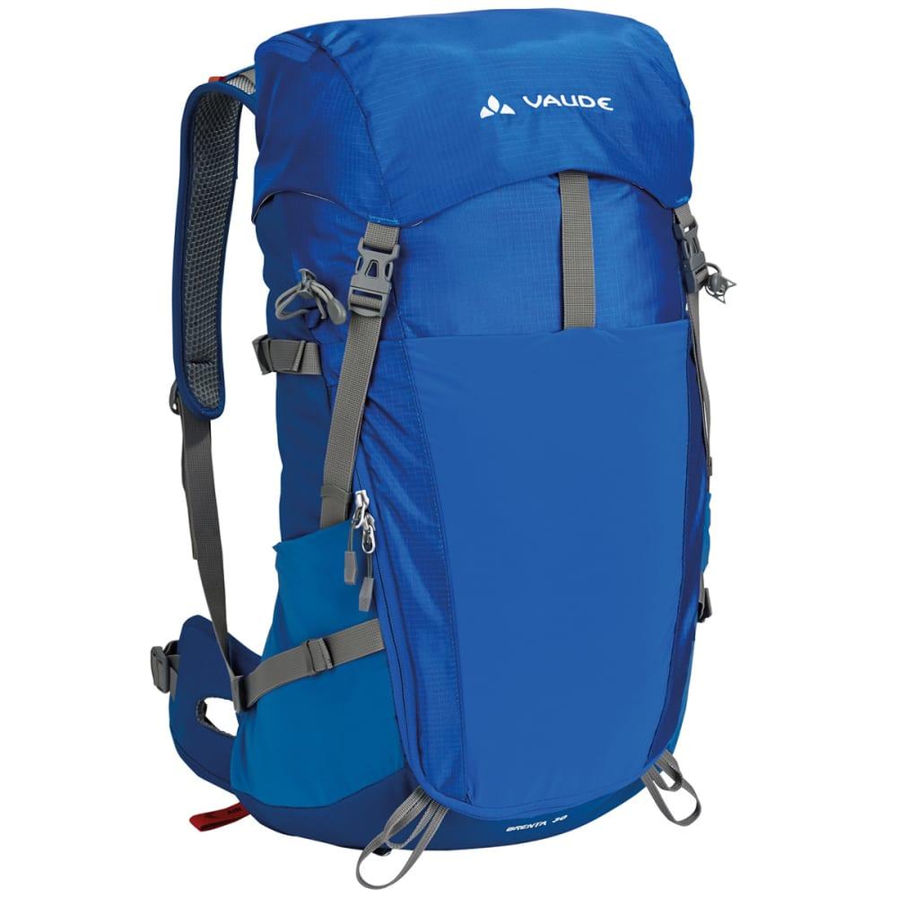 VAUDE Brenta 25 Daypack - HYDRO BLUE