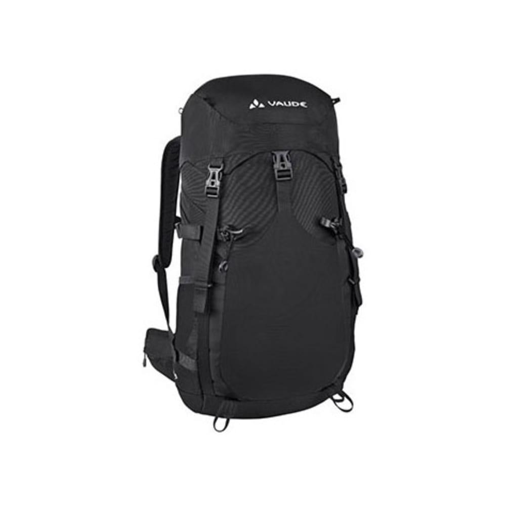 VAUDE Brenta 35 Backpack - BLACK