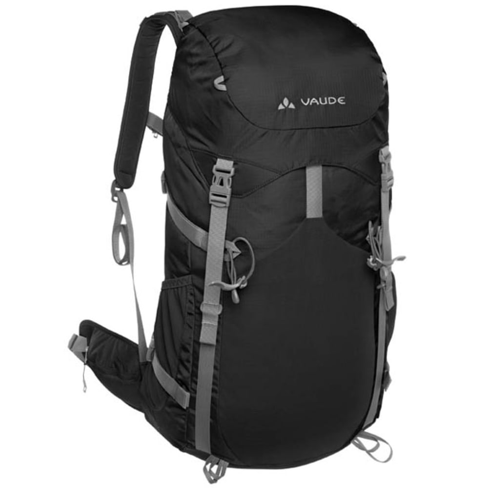 VAUDE Brenta 35 Backpack - BLACK NEW