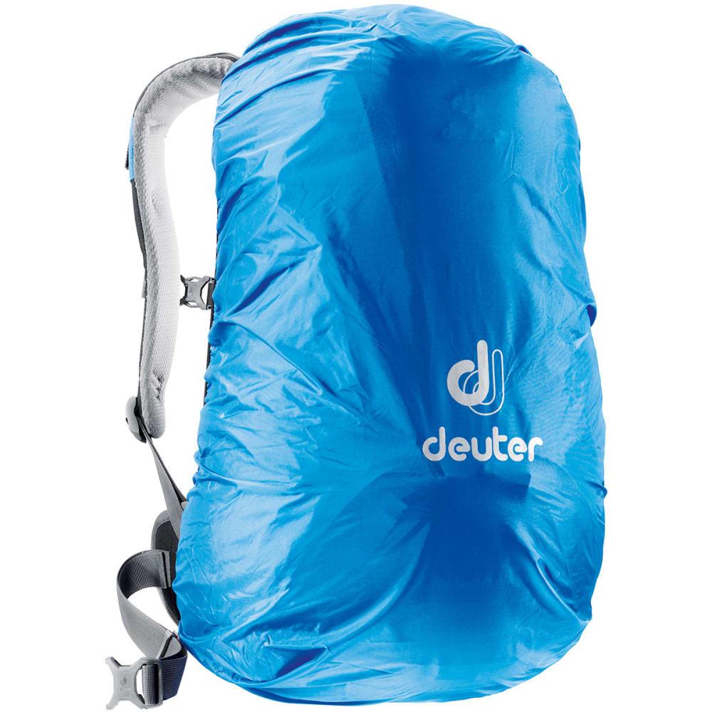 DEUTER Women's Futura Pro 34 SL Backpack - PAPAYA
