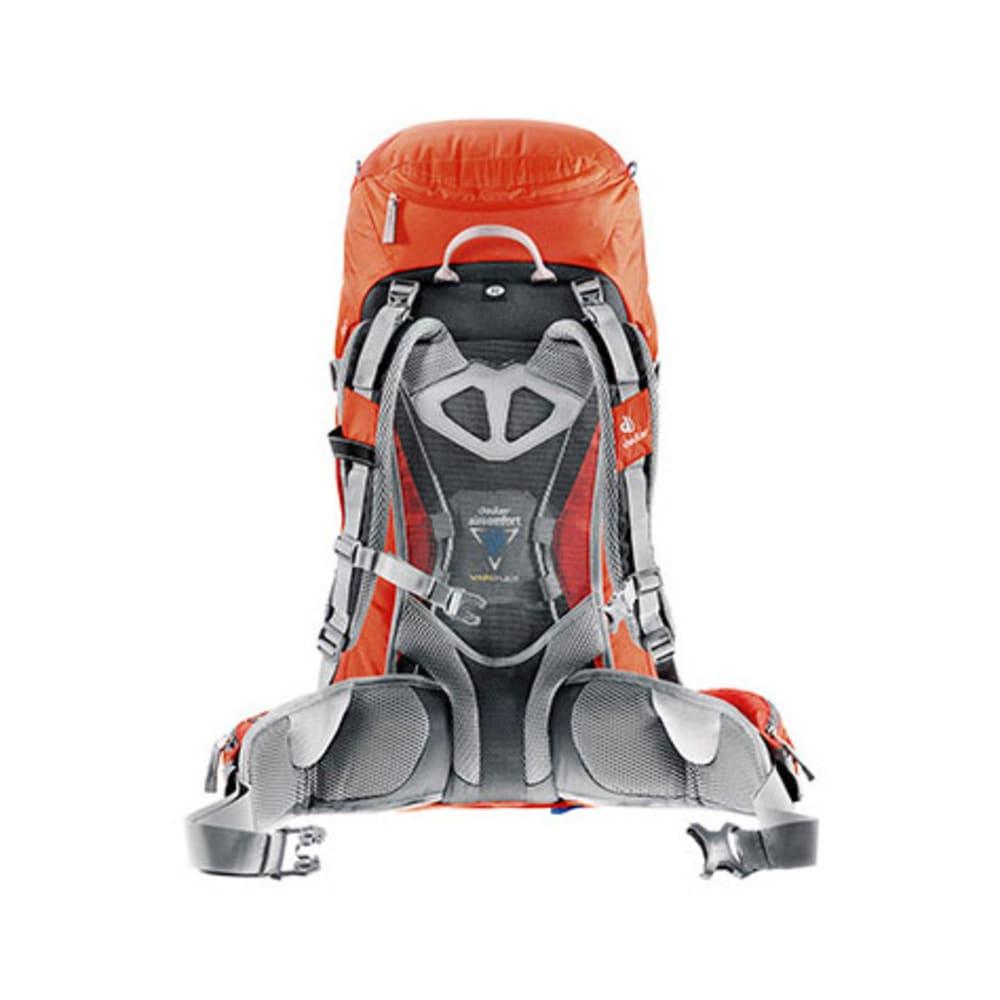 DEUTER Futura Pro 42 Backpack - FIRE