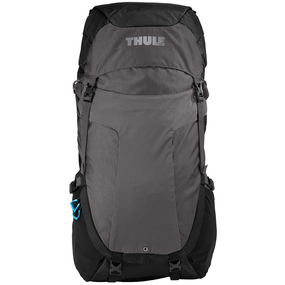 THULE Capstone 50 L Backpack - BLACK/DARK SHADOW