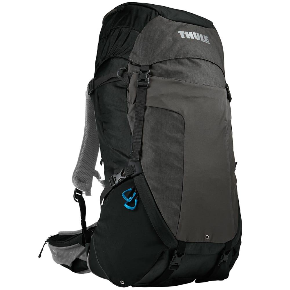 THULE Capstone 50 L Backpack - BLACK/DARK SHADOW