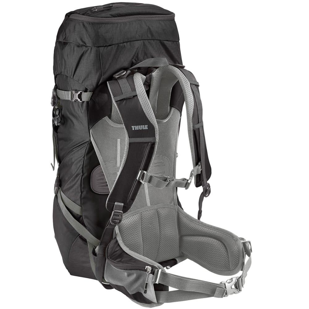 THULE Women's Capstone 50 L Backpack