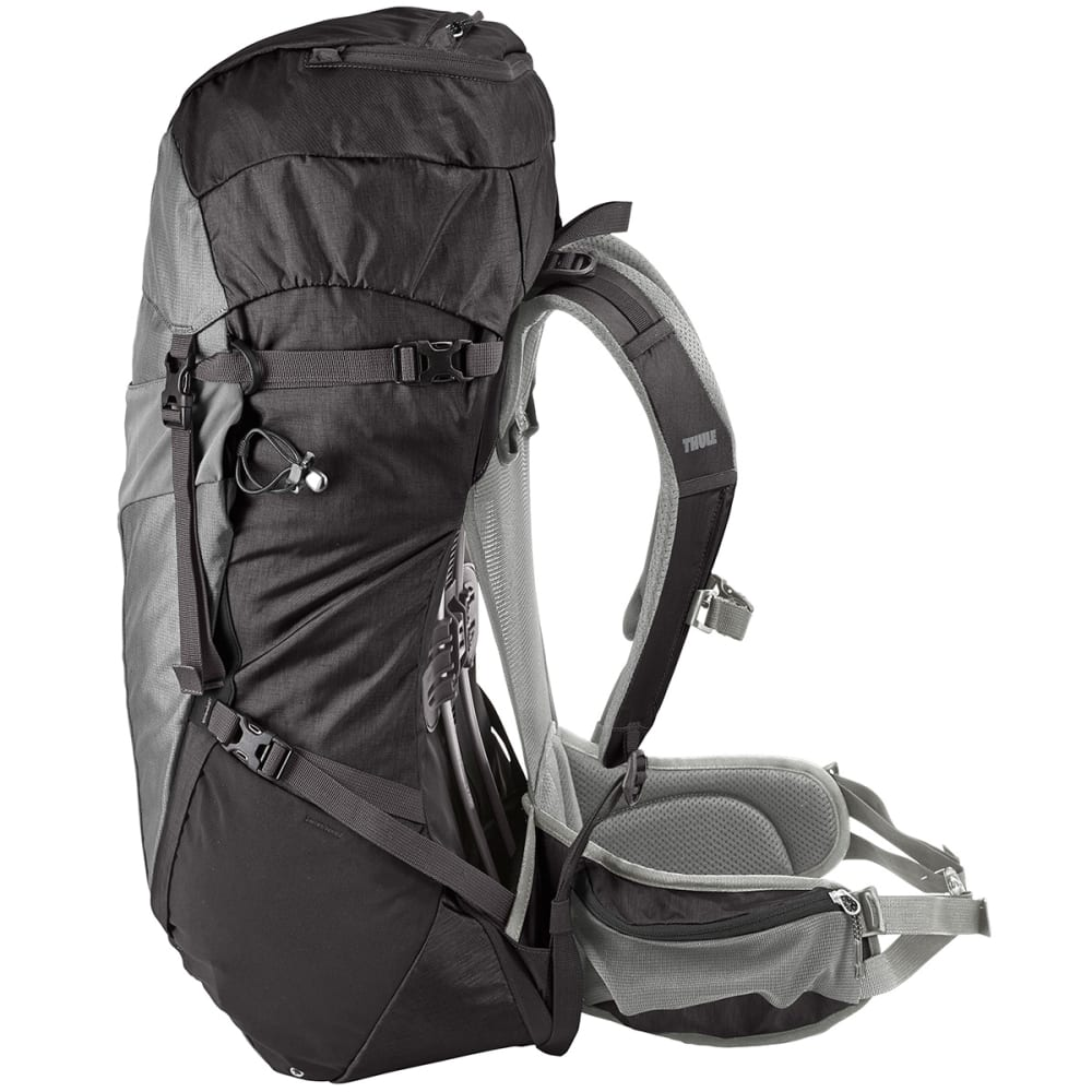THULE Women's Capstone 50 L Backpack - DARK SHADOW