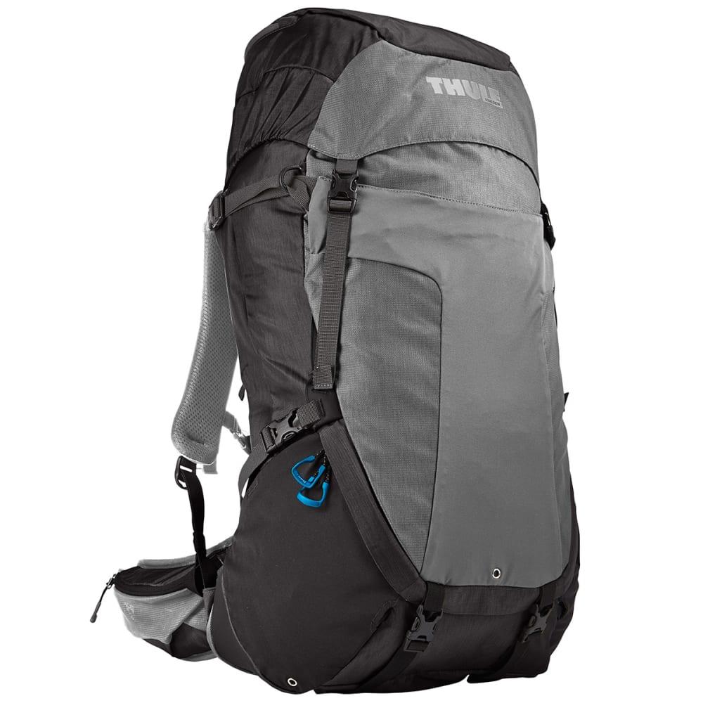 THULE Women's Capstone 50 L Backpack - DARK SHADOW