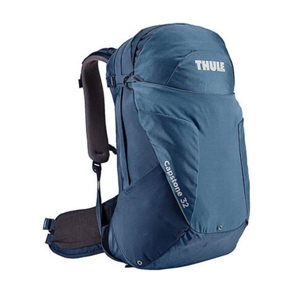 THULE Capstone 32 L Backpack - POSEIDON