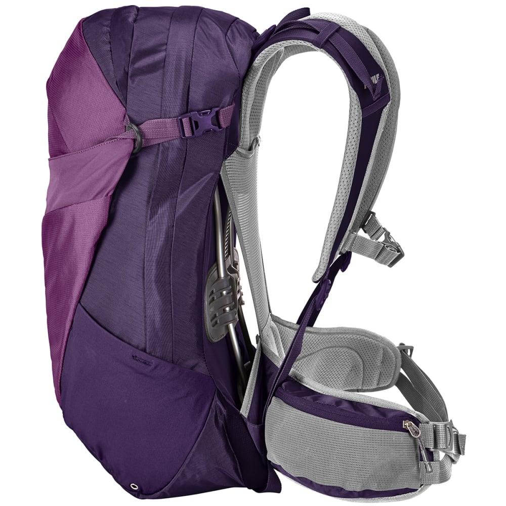 THULE Women's Capstone 32 L Backpack - CROWN JEWEL