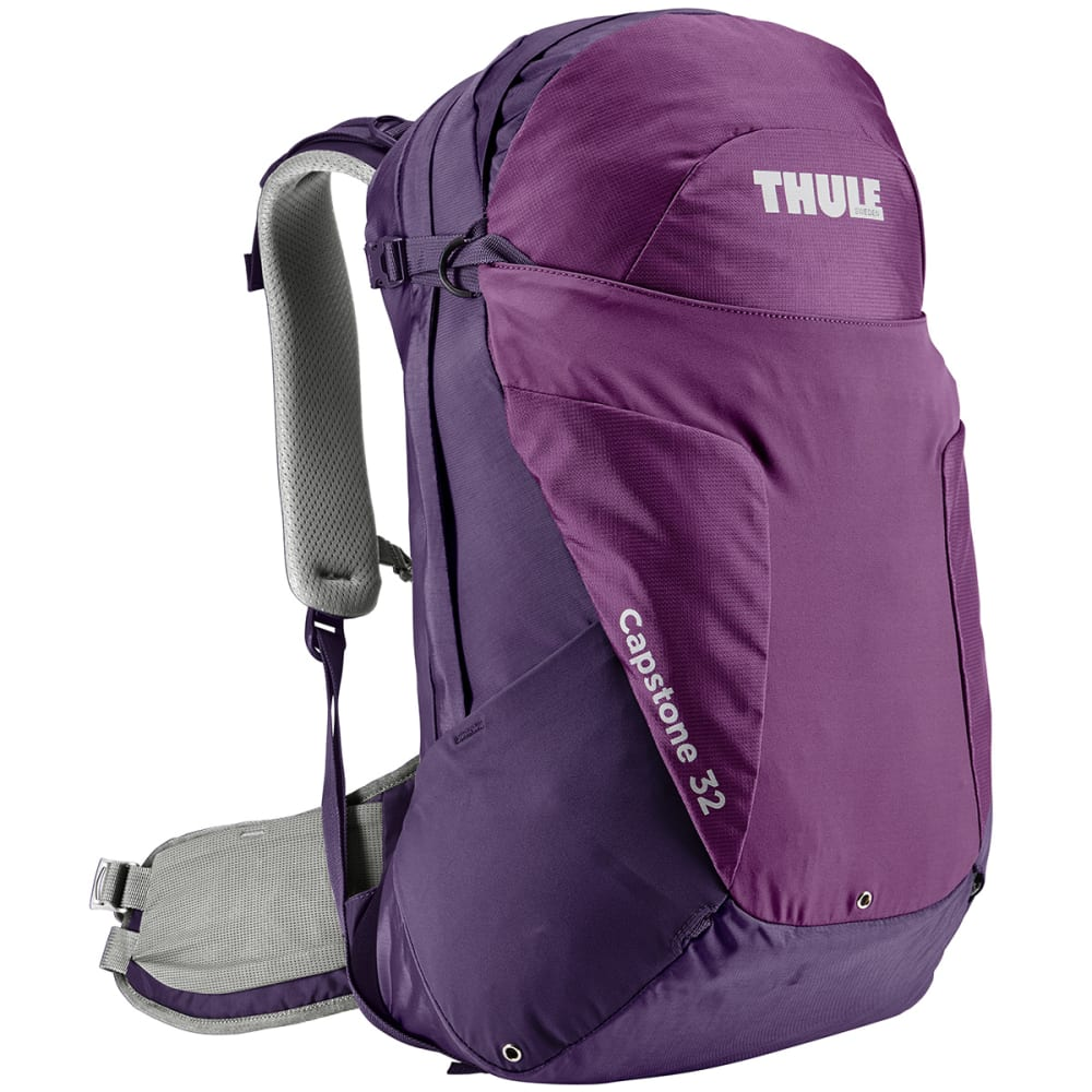 THULE Women's Capstone 32 L Backpack  - CROWN JEWEL