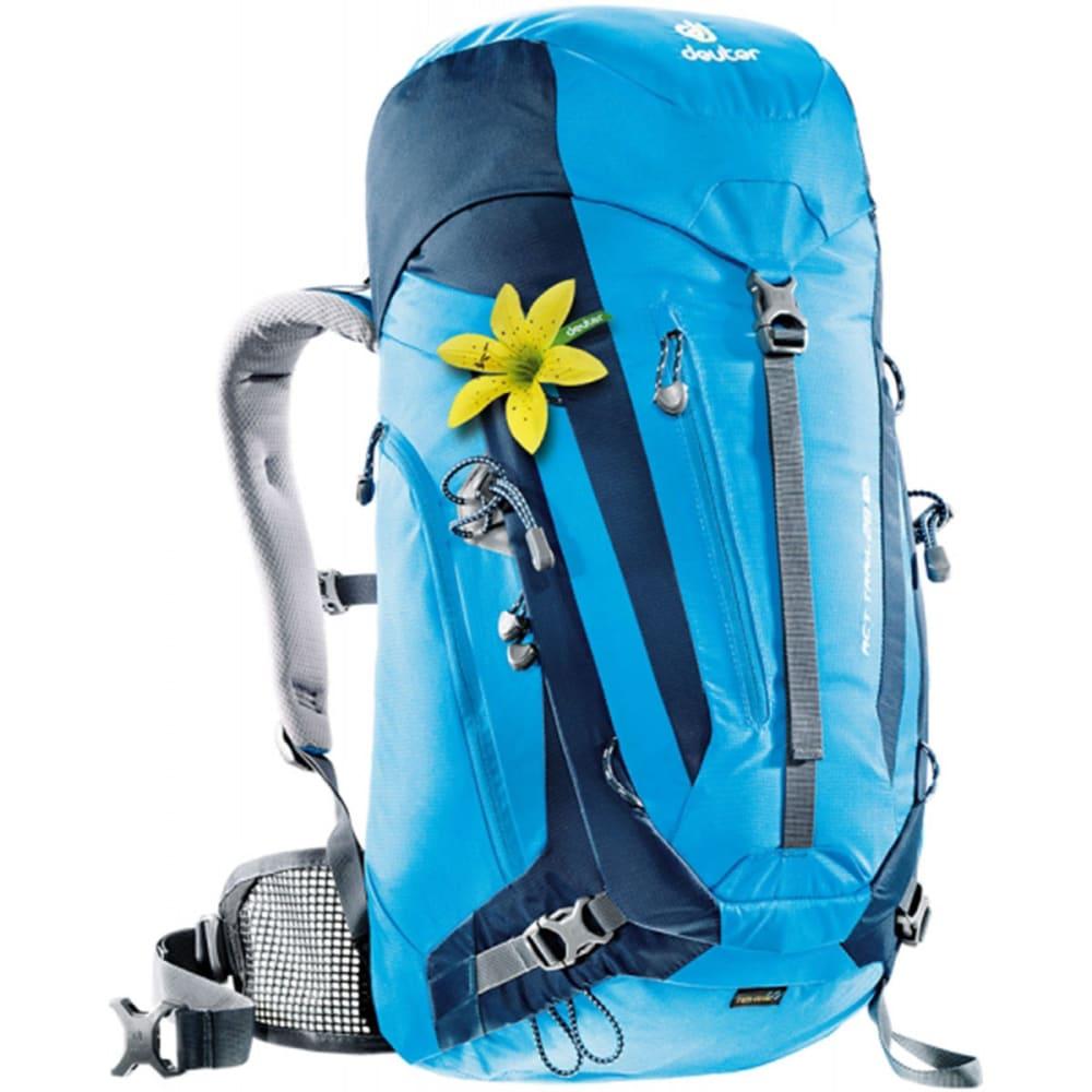Deuter Women S Act Trail 28 Sl Backpack