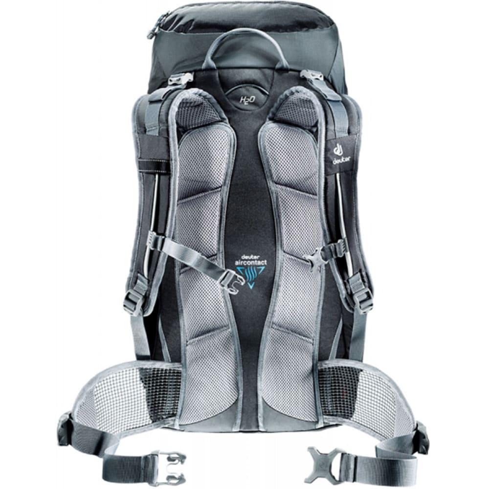 deuter act trail 30 backpack. Black Bedroom Furniture Sets. Home Design Ideas
