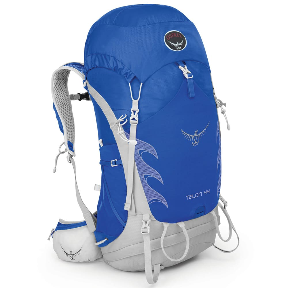 OSPREY Talon 44 Backpack - AVATAR BLUE