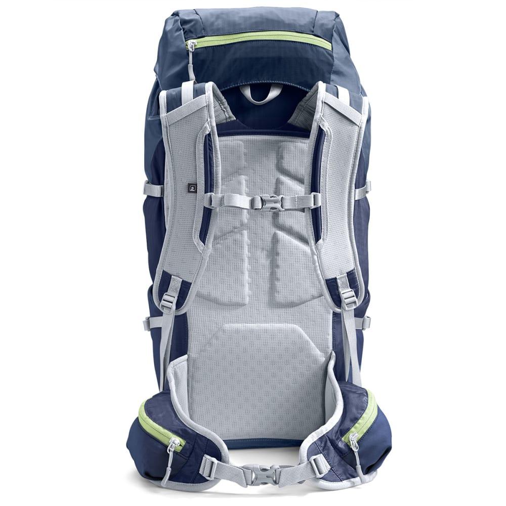 EMS® Sector 42 Backpack - NAVY BLAZER