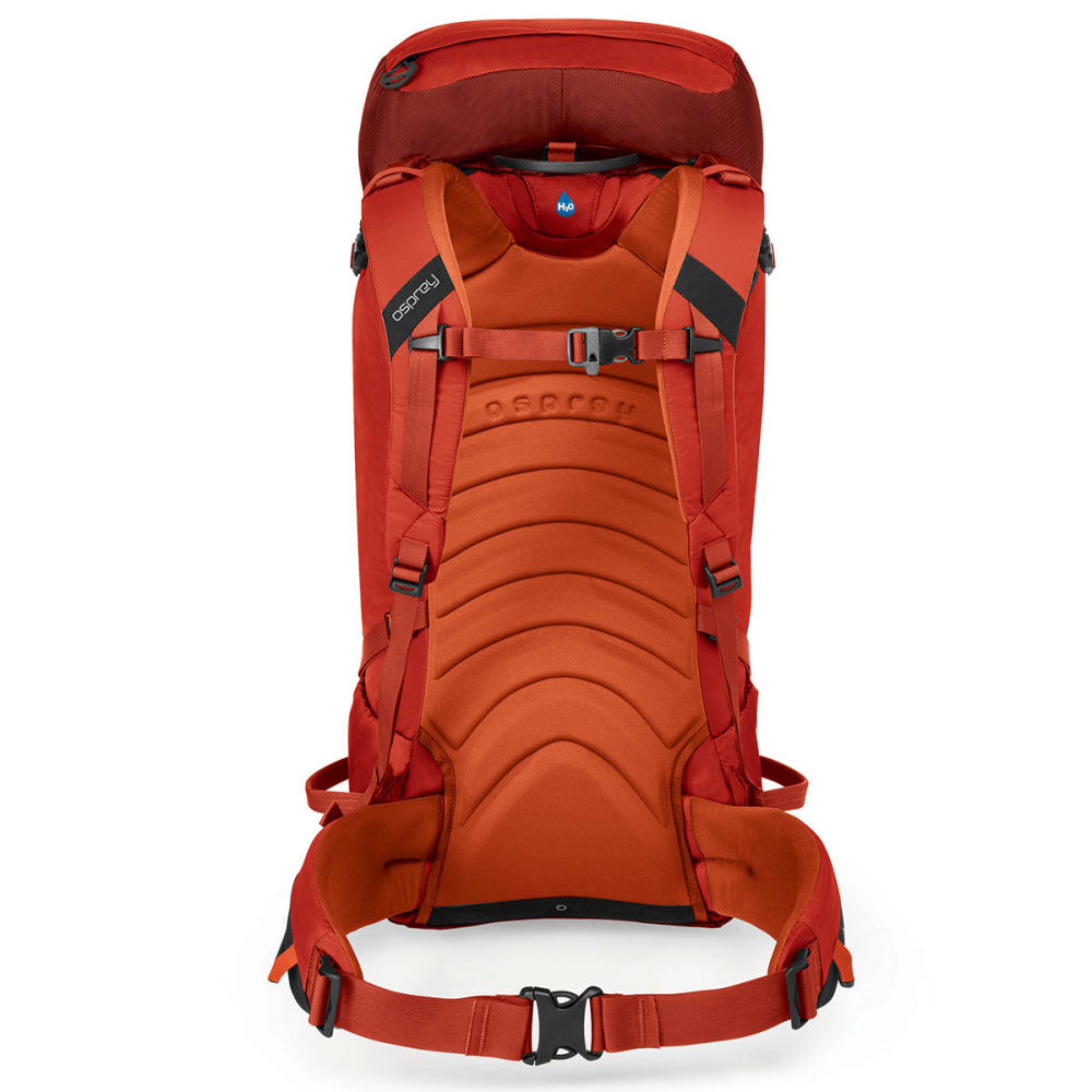EMS Backpack | eBay