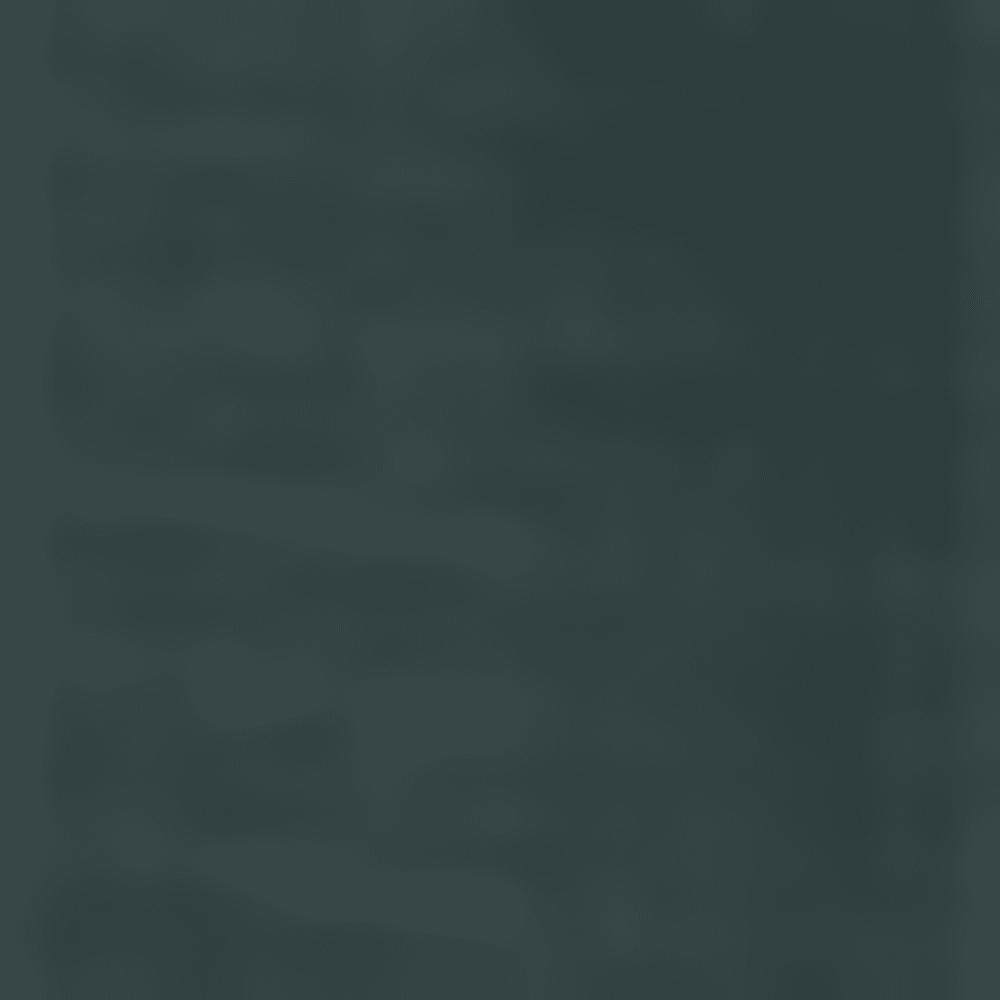 GRITSTONE BLACK