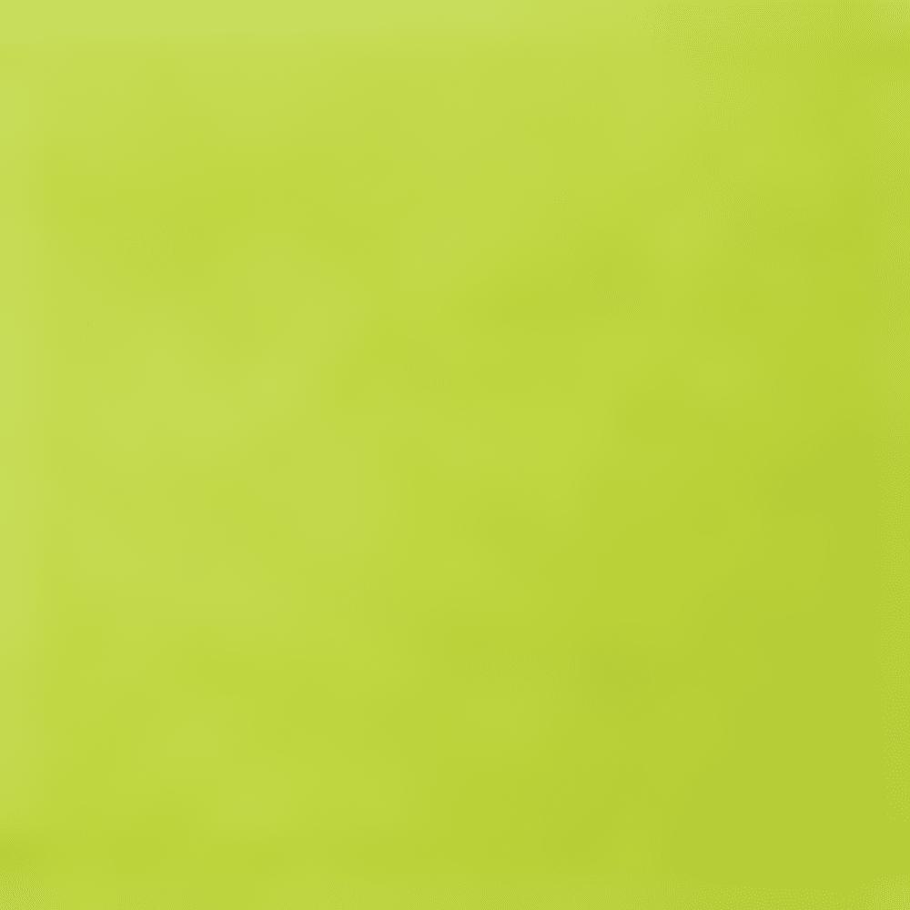 DYNO GREEN