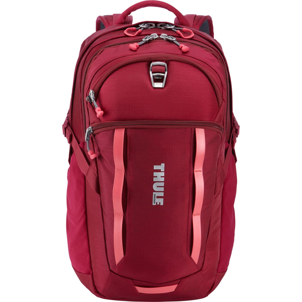 THULE EnRoute Blur Daypack - PEONY