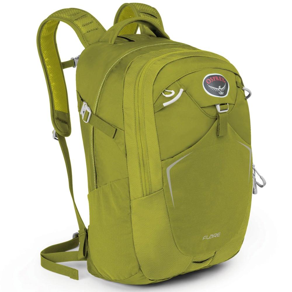 OSPREY Flare Daypack - CACTUS