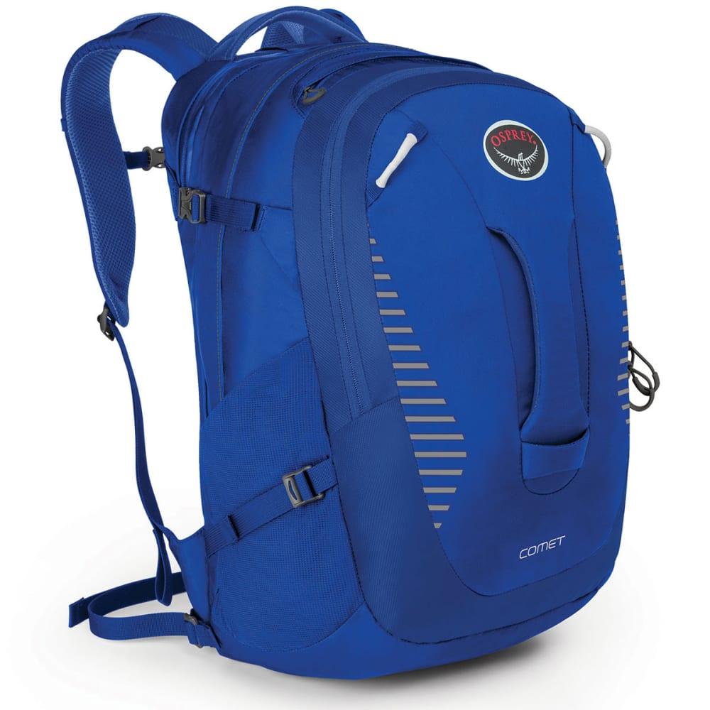 OSPREY Comet Daypack - BRILLIANT BLUE