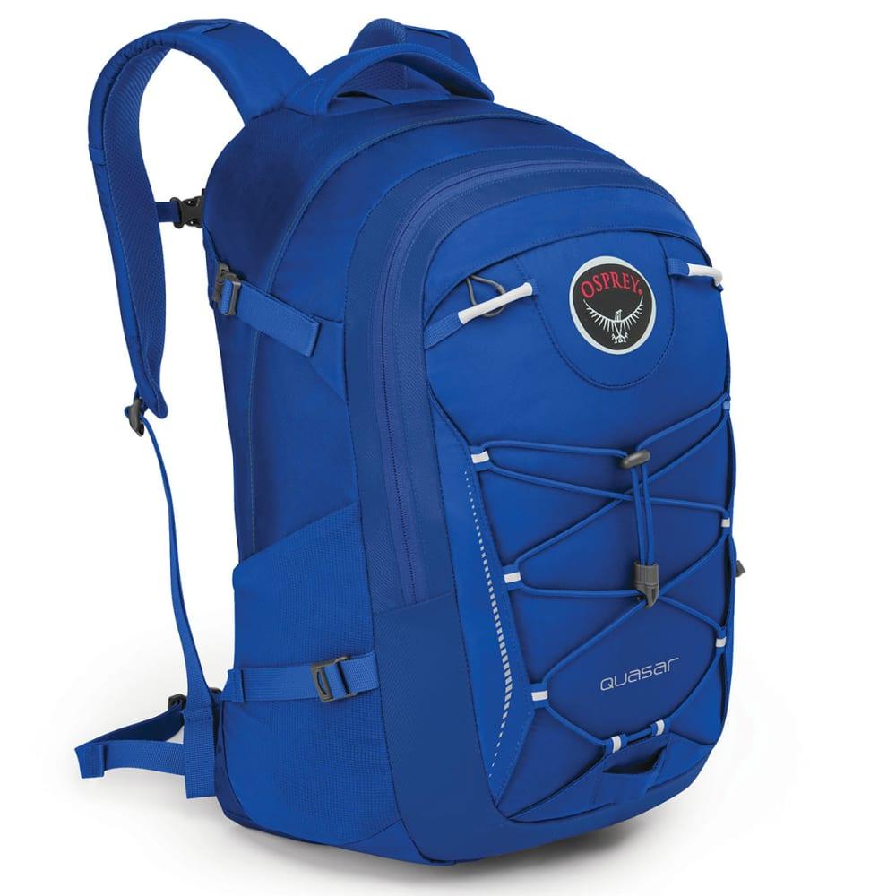 OSPREY Quasar Daypack - BRILLIANT BLUE