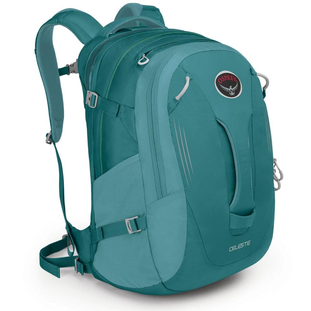 OSPREY Women's Celeste Daypack - MINT