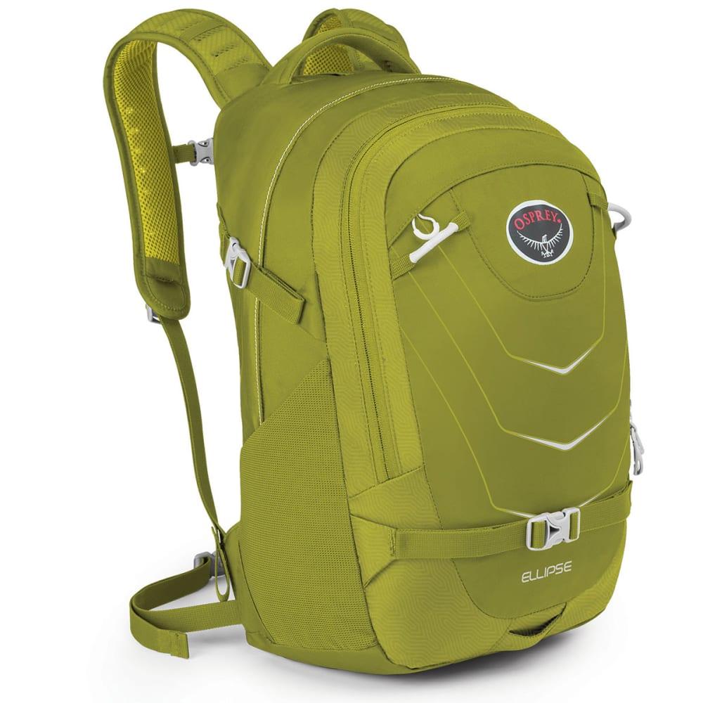 OSPREY Ellipse Daypack - CACTUS
