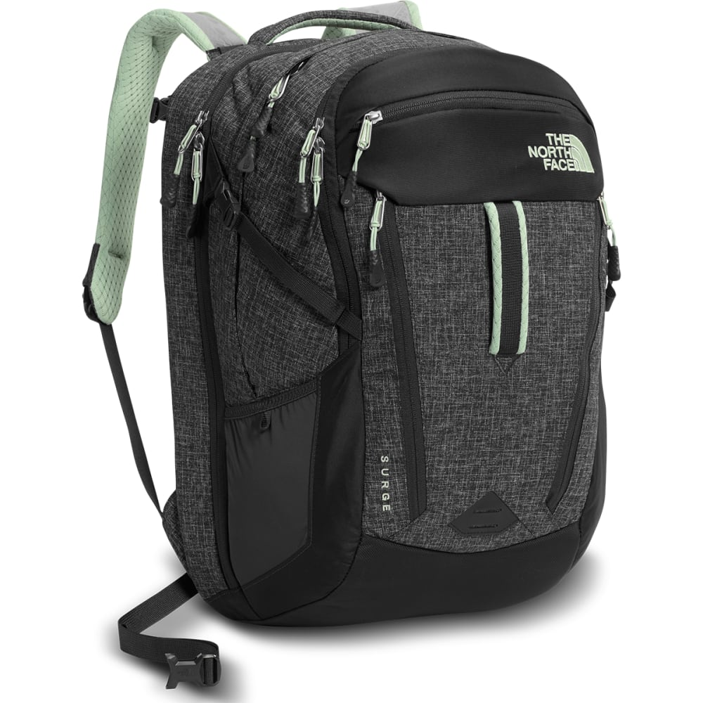 THE NORTH FACE Women's Surge Daypack NO SIZE