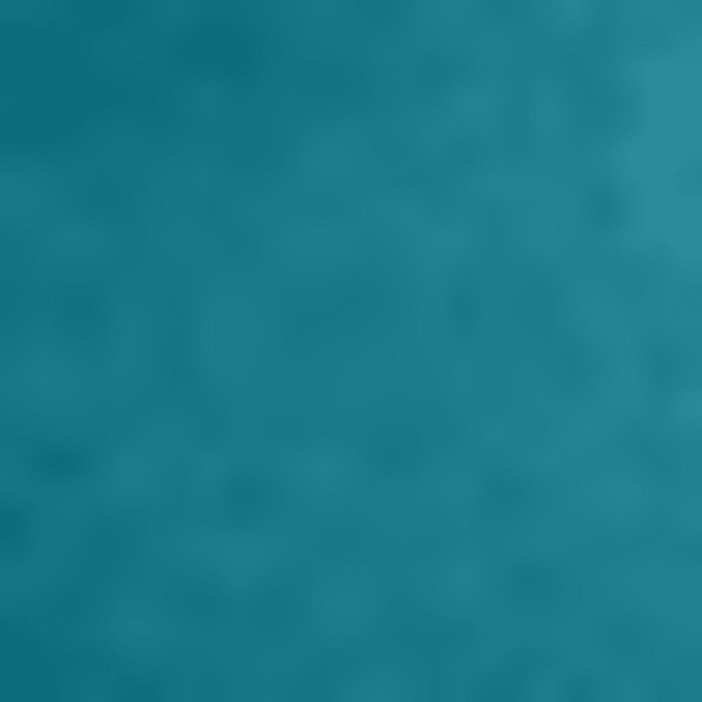 BLUE CORAL/BLUE-ENL