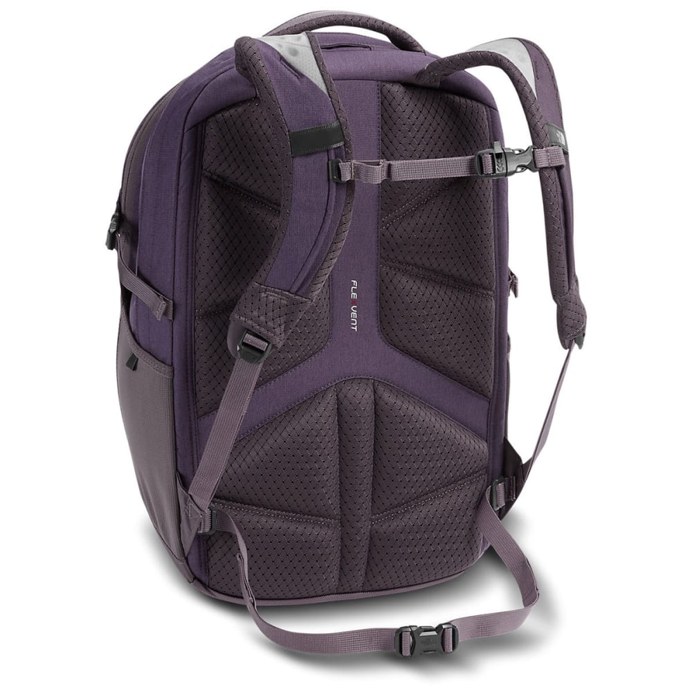 5f3a00ab0 THE NORTH FACE Women's Borealis Daypack