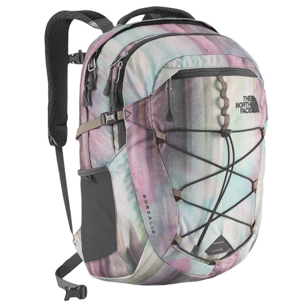 475d4c488 North Face Borealis Womens Backpack - CEAGESP
