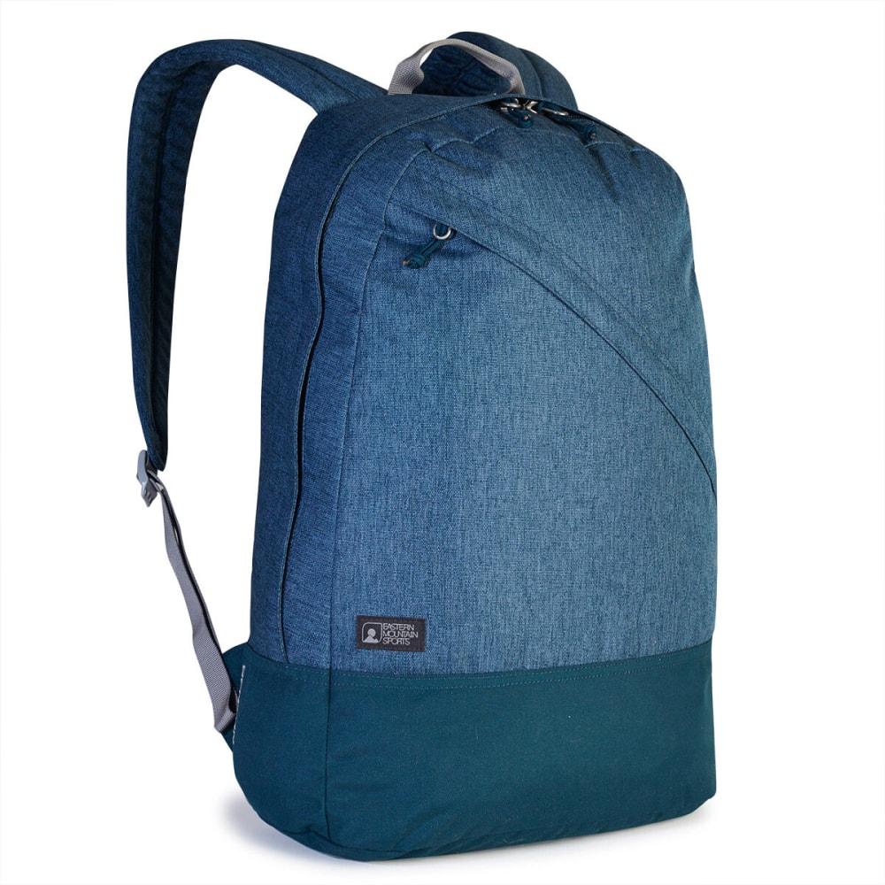 EMS® Benton Daypack - REFLECTING