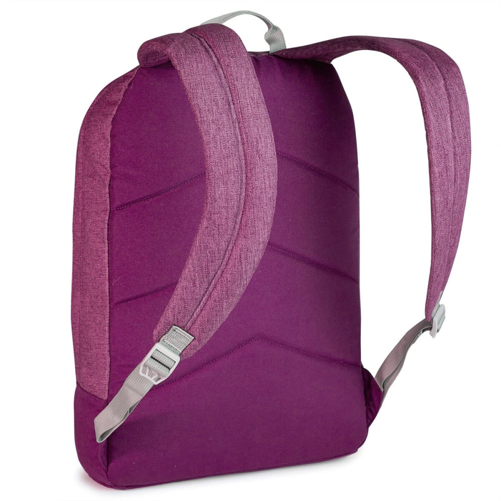 EMS® Benton Daypack - DARK PURPLE