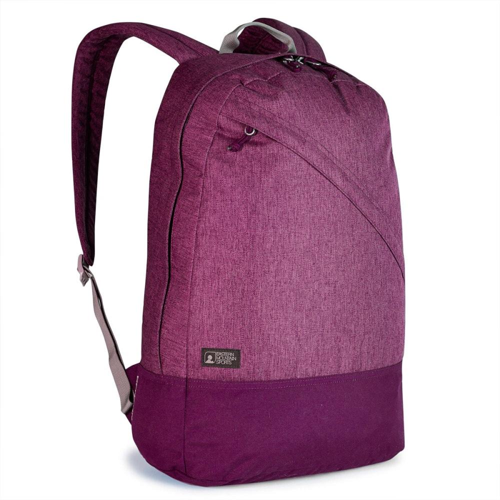 EMS® Benton Daypack - DARK PURPLE