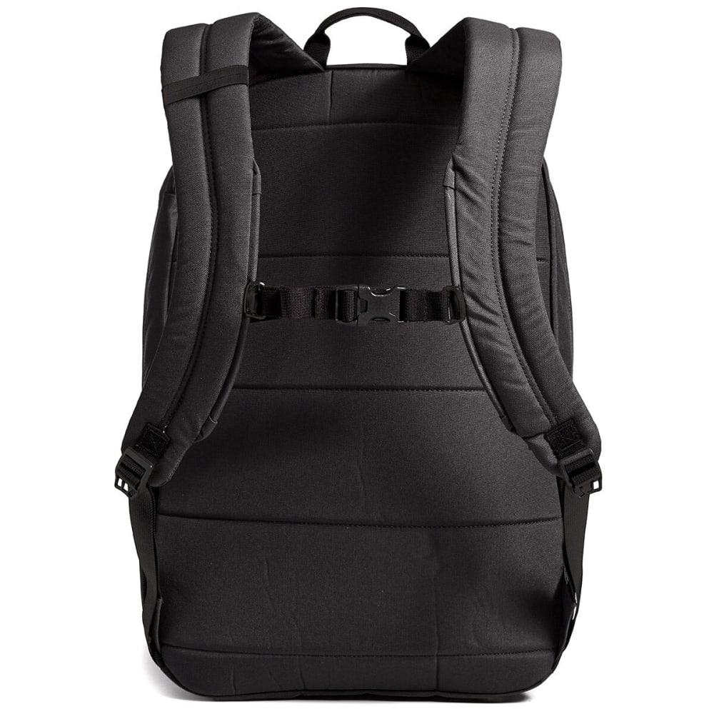 EMS® Homer Daypack - JET BLACK