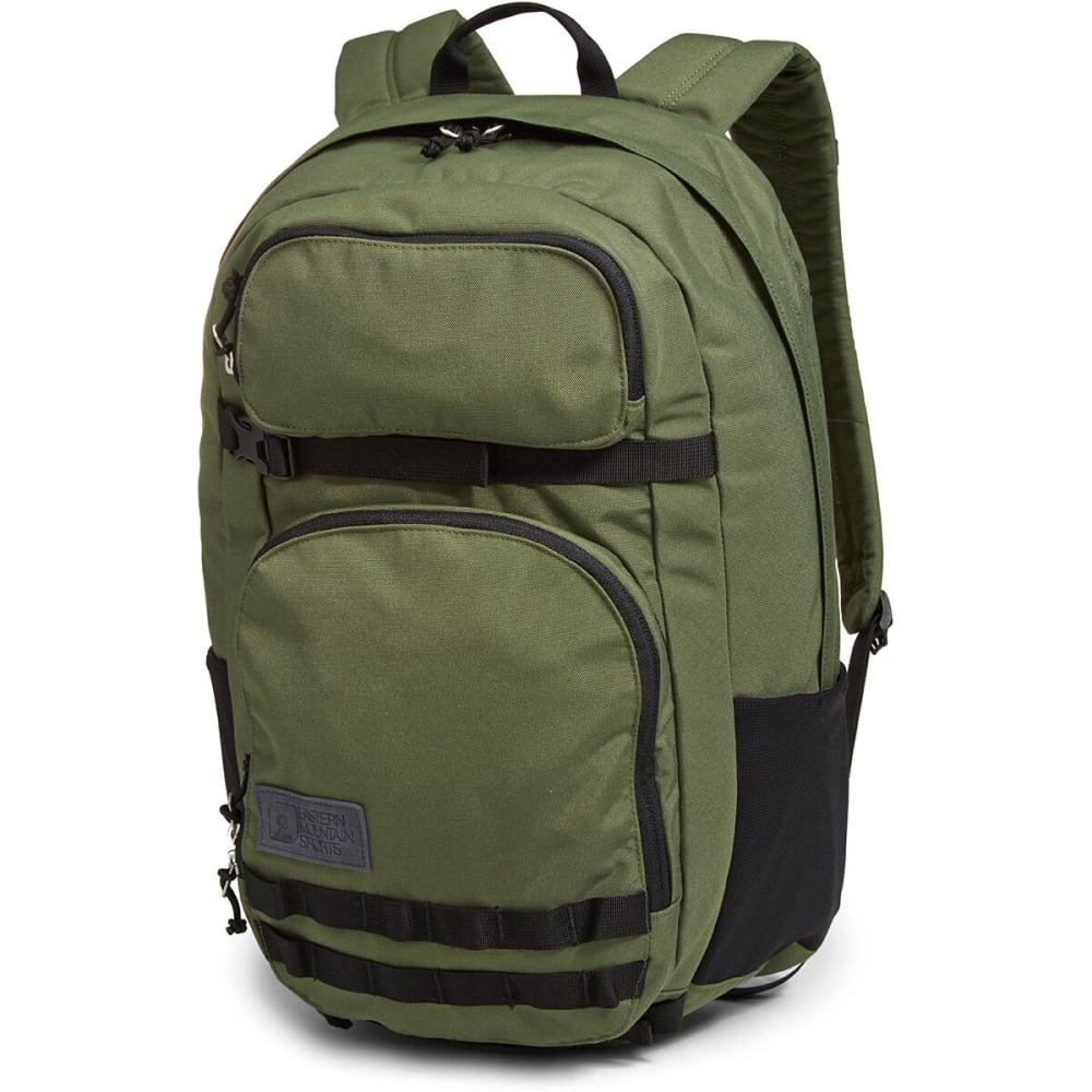 EMS® Homer Daypack - THYME GREEN