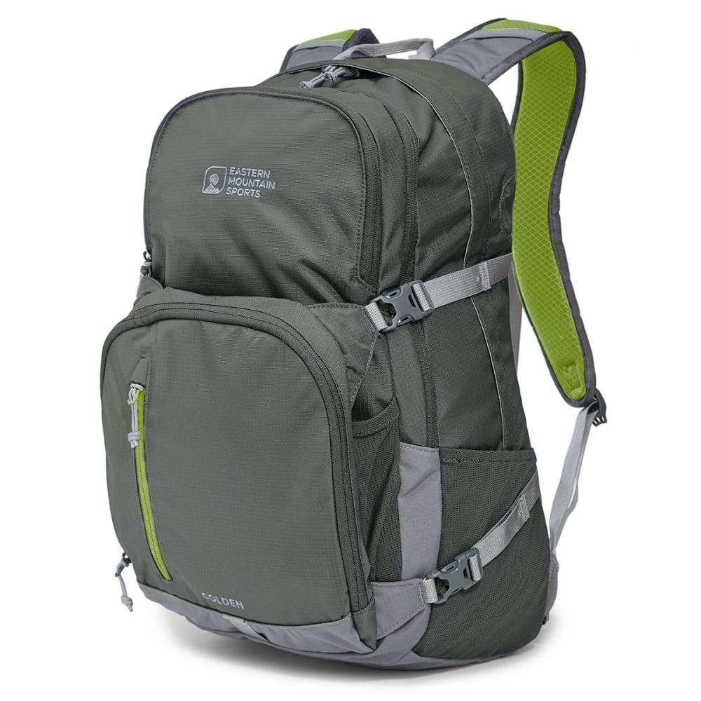 EMS® Colden Daypack - FOREST NIGHT