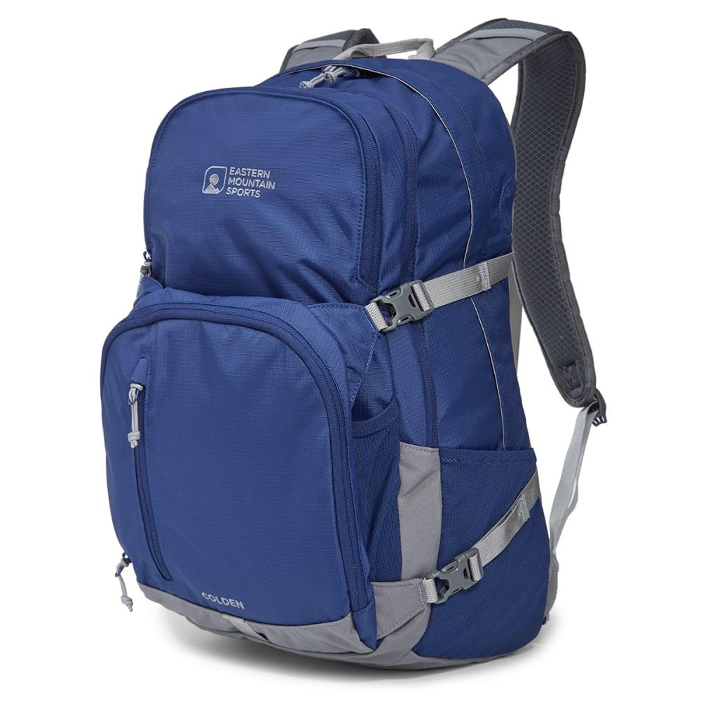 EMS® Colden Daypack - BLUE DEPTHS
