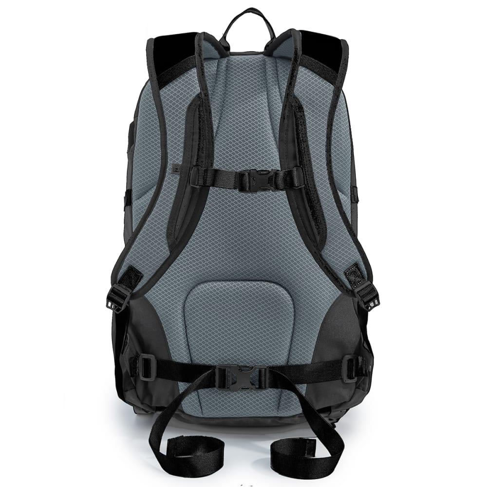 EMS® 4WJIVE Daypack - BLACK