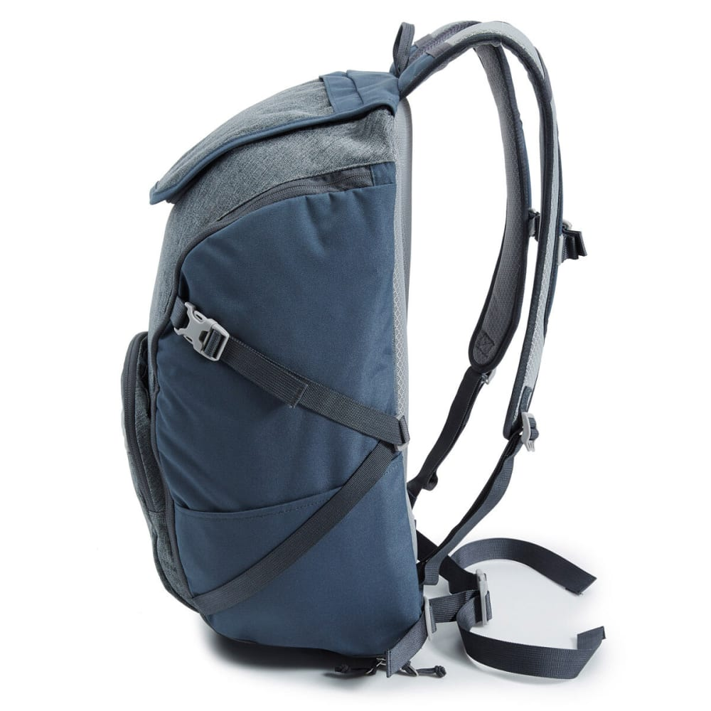 EMS® Sargent Daypack - WHALE GREY
