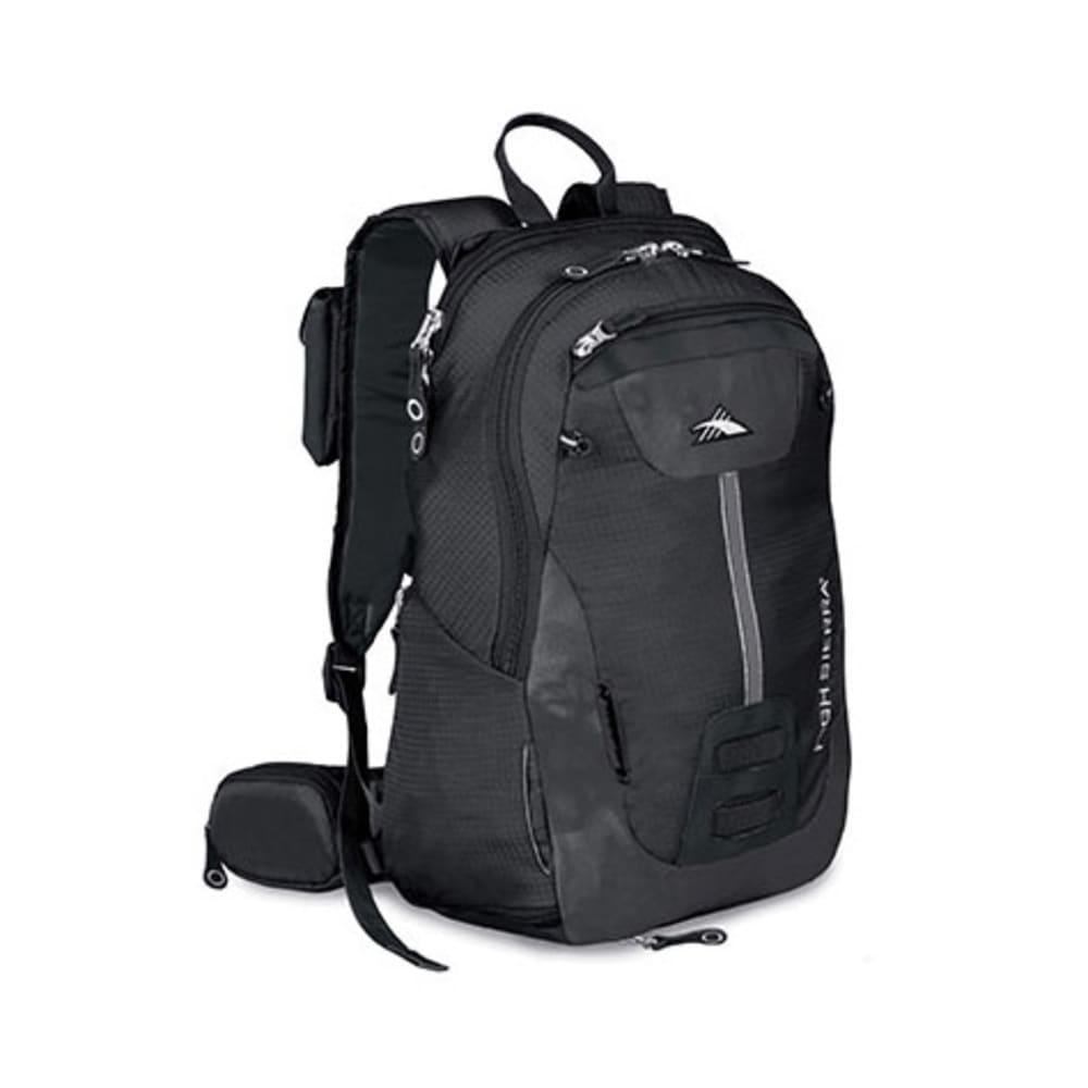 HIGH SIERRA Seeker 22 L Backpack