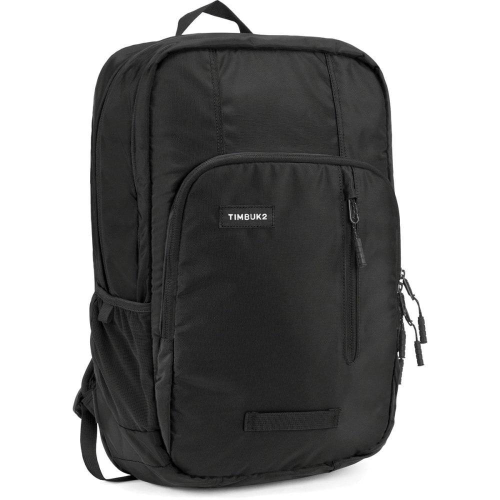 TIMBUK2 Uptown Laptop TSA-Friendly Backpack - BLACK