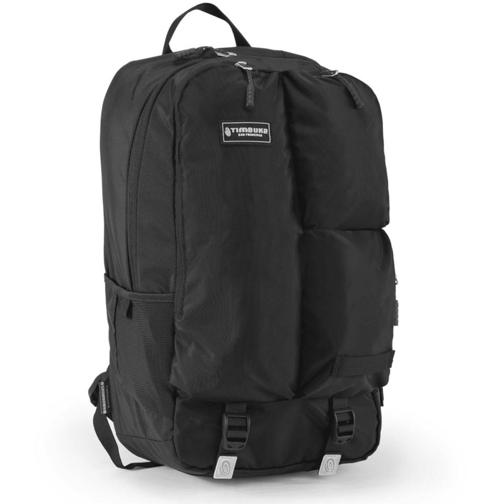 TIMBUK2 Showdown Daypack - BLACK