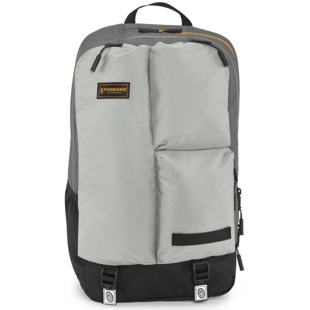 TIMBUK2 Showdown Daypack - IRONSIDE
