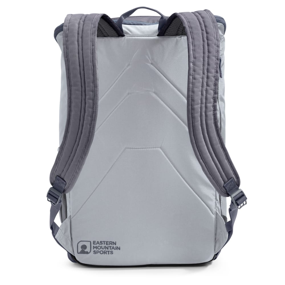 EMS® Echo Daypack - HIGHRISE