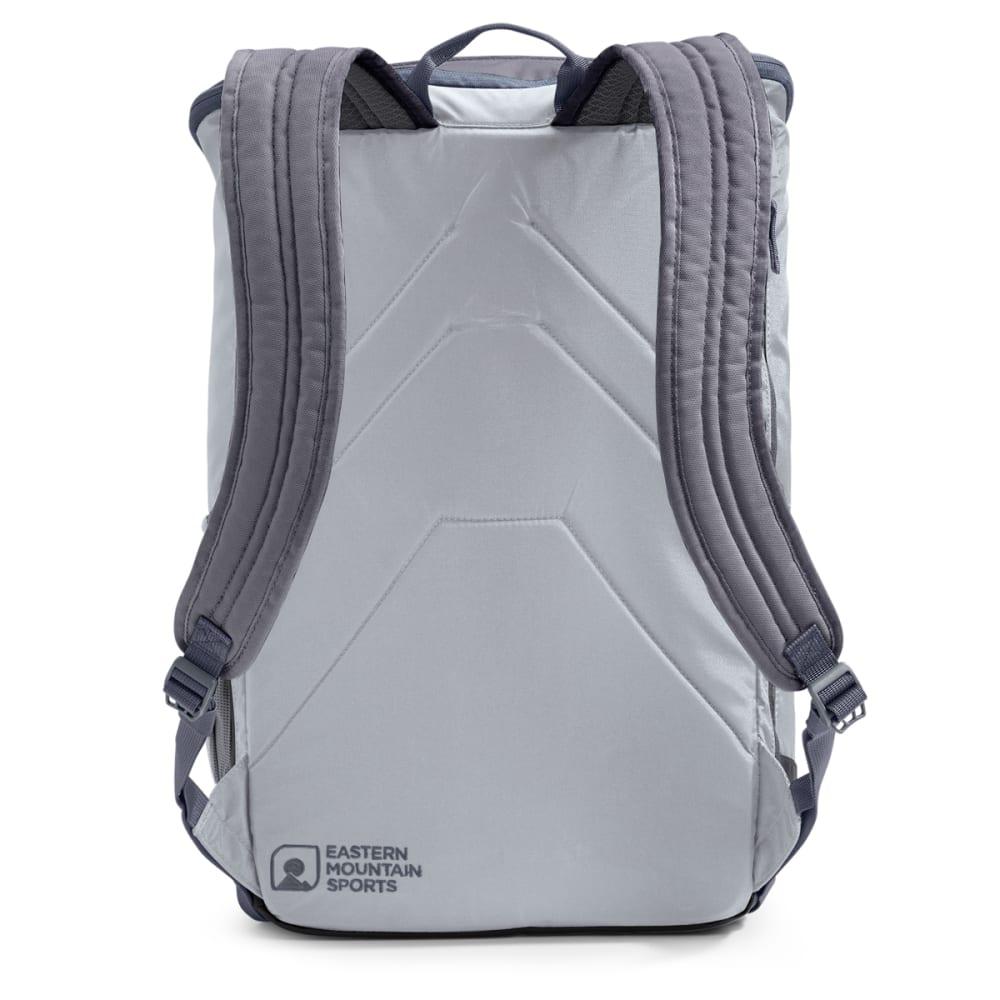 EMS® Echo Daypack - HIGHRISE