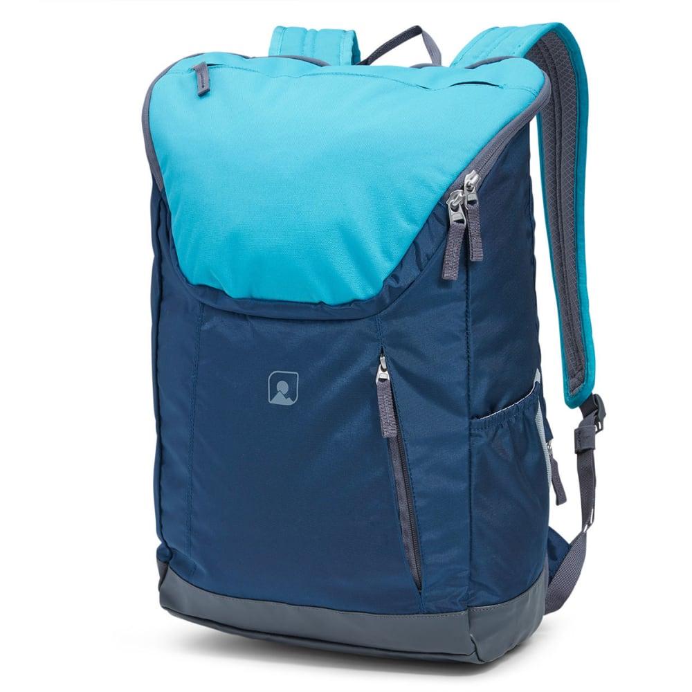 EMS® Echo Daypack - EVERGLADE
