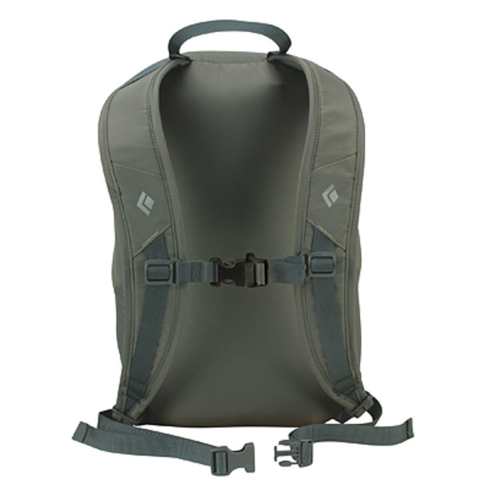 BLACK DIAMOND Bullet Climbing Pack - CHILI PEPPER