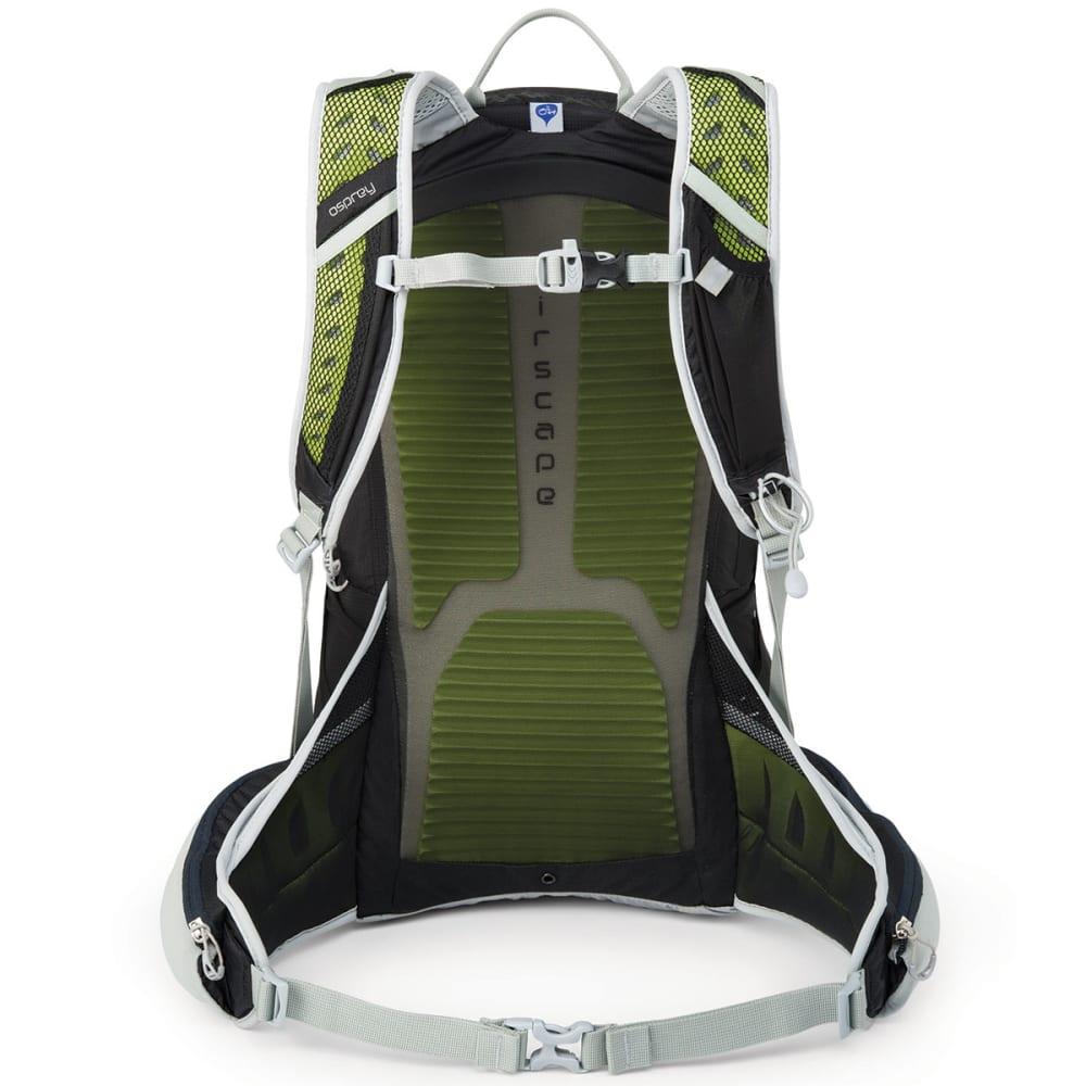 OSPREY Talon 22 Backpack - ONYX