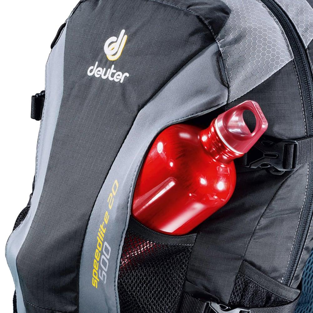 DEUTER Speed Lite 20 Daypack - BLACK